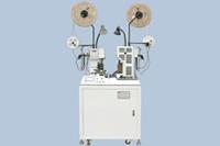 HF-全自动端子压着机(双头)-02