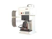 HF-2000NC变频静音端子压着机