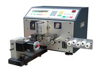 HF-电脑裁线机-200+T