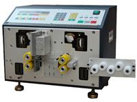 HF-电脑式裁线机-220