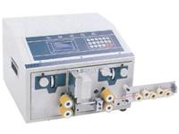 HF-电脑式裁线机-885