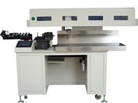 HF-高速电脑裁线机-1100