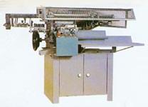 HF-50AWS80AWS机械式裁线剥皮机